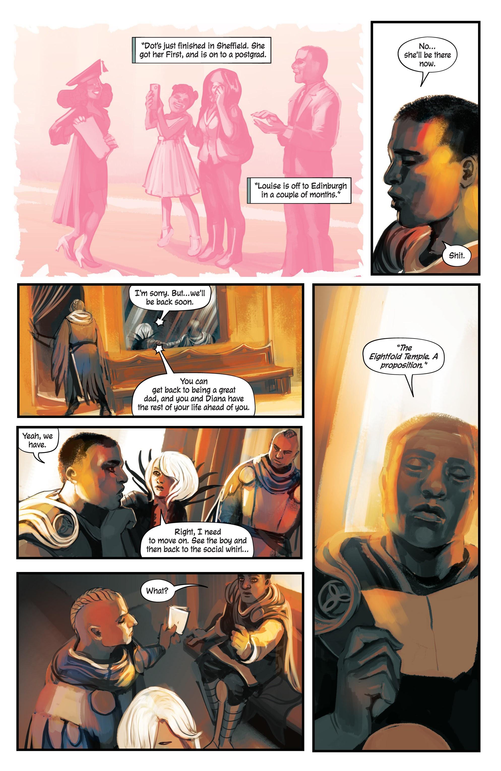 comico #8 - English 15