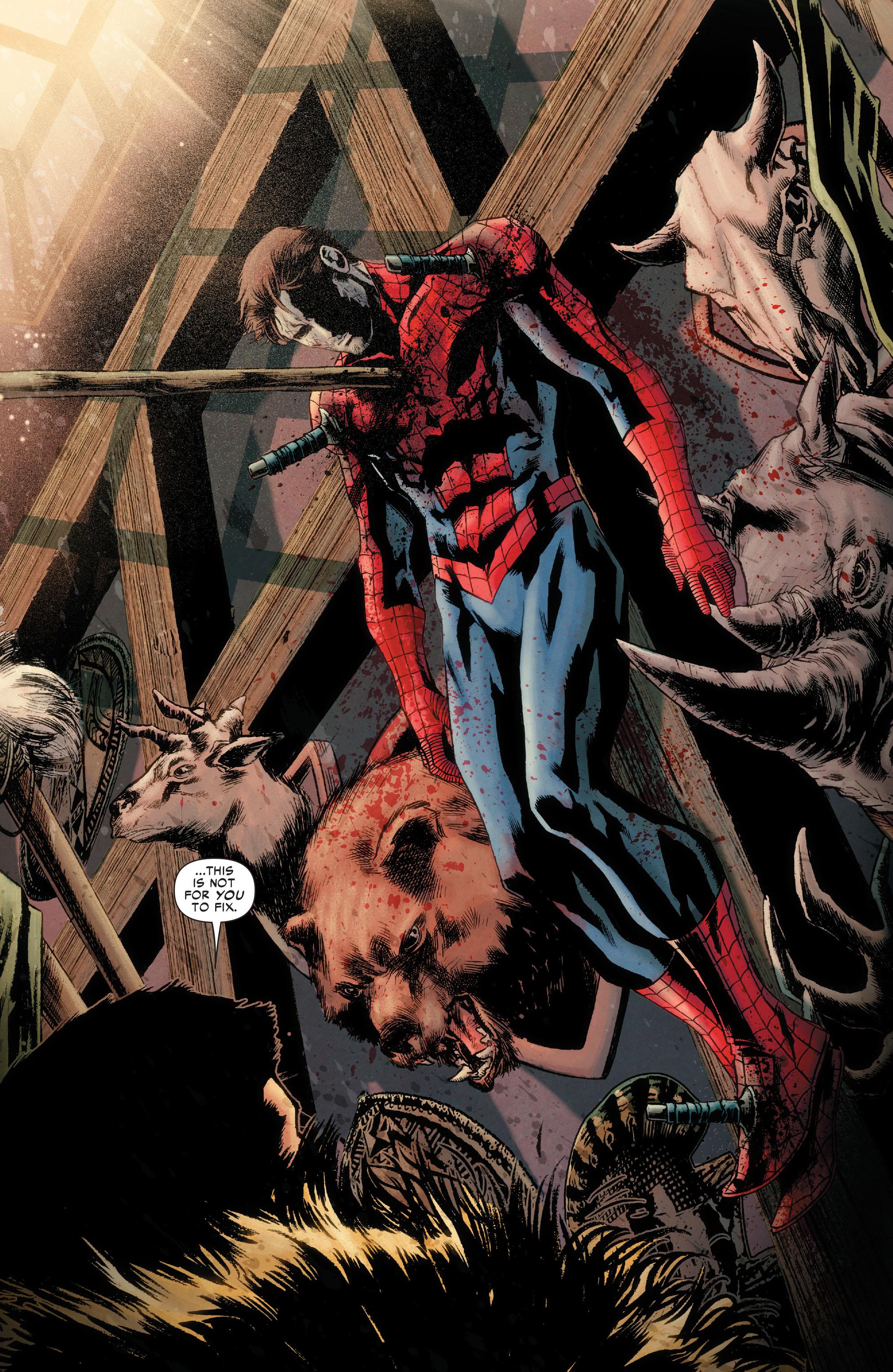 отметить, картинки умирающего человека паука обшит, внешние