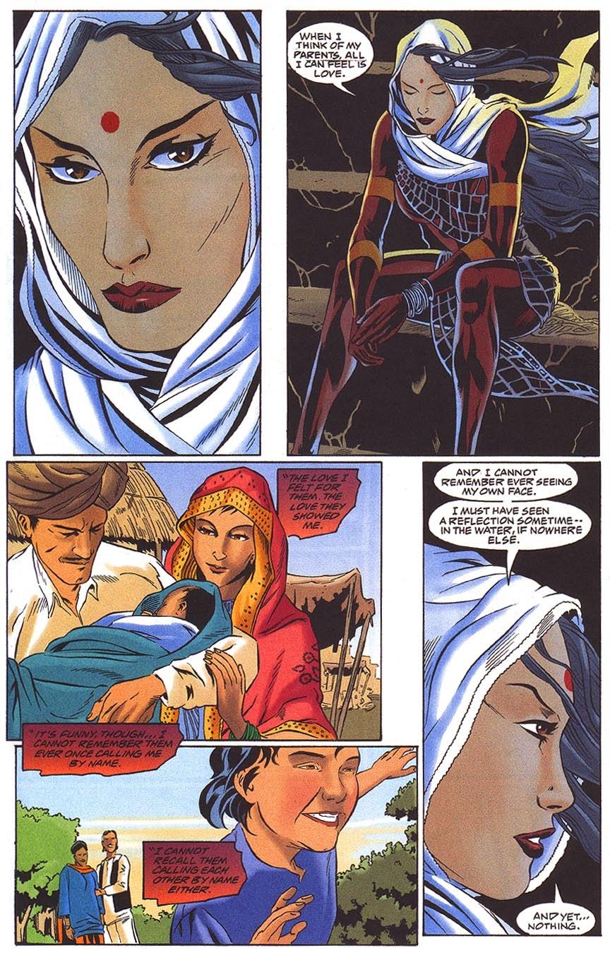 Batgirl (2000) #Annual_1 #74 - English 28