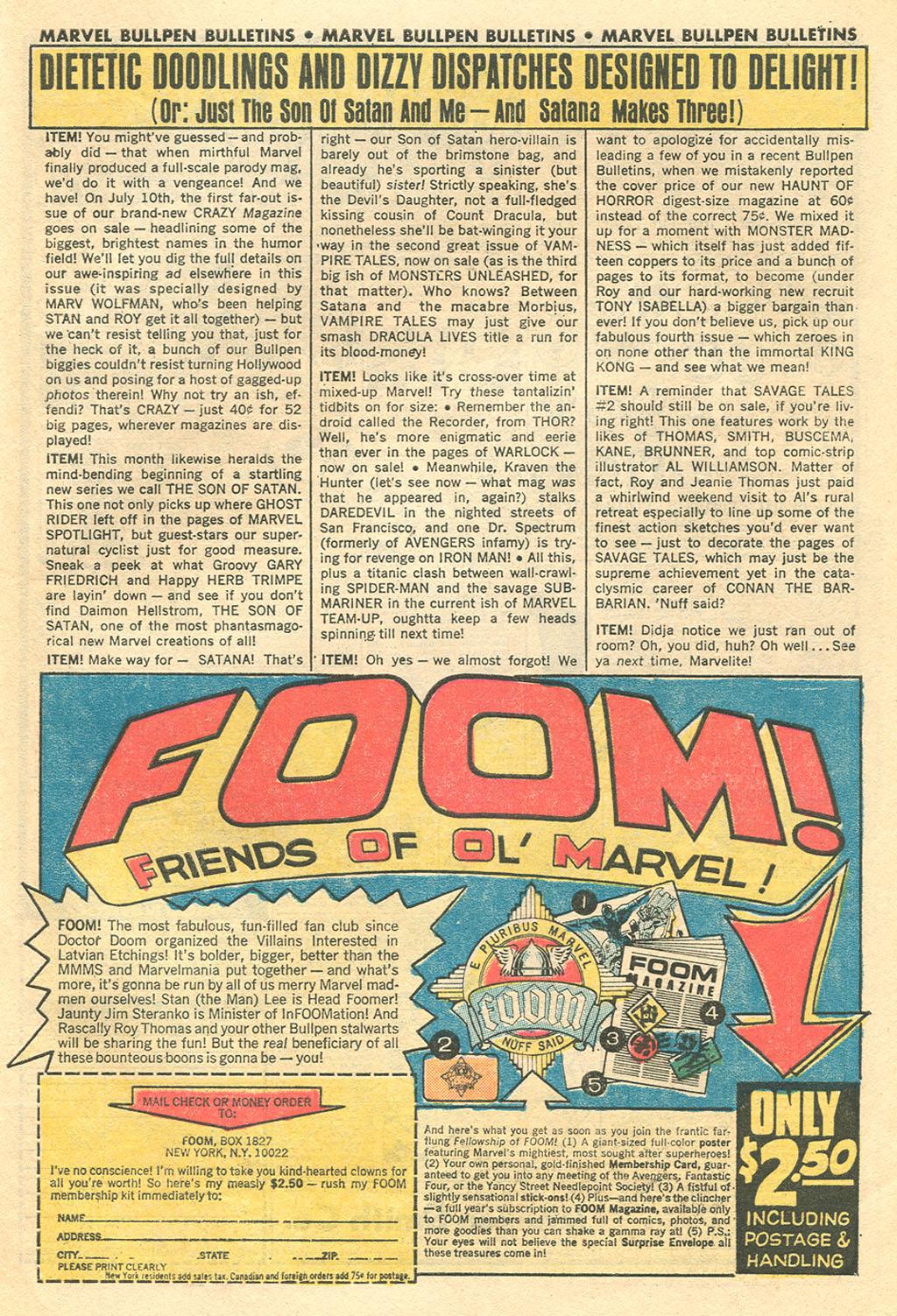 Read online Two-Gun Kid comic -  Issue #113 - 33