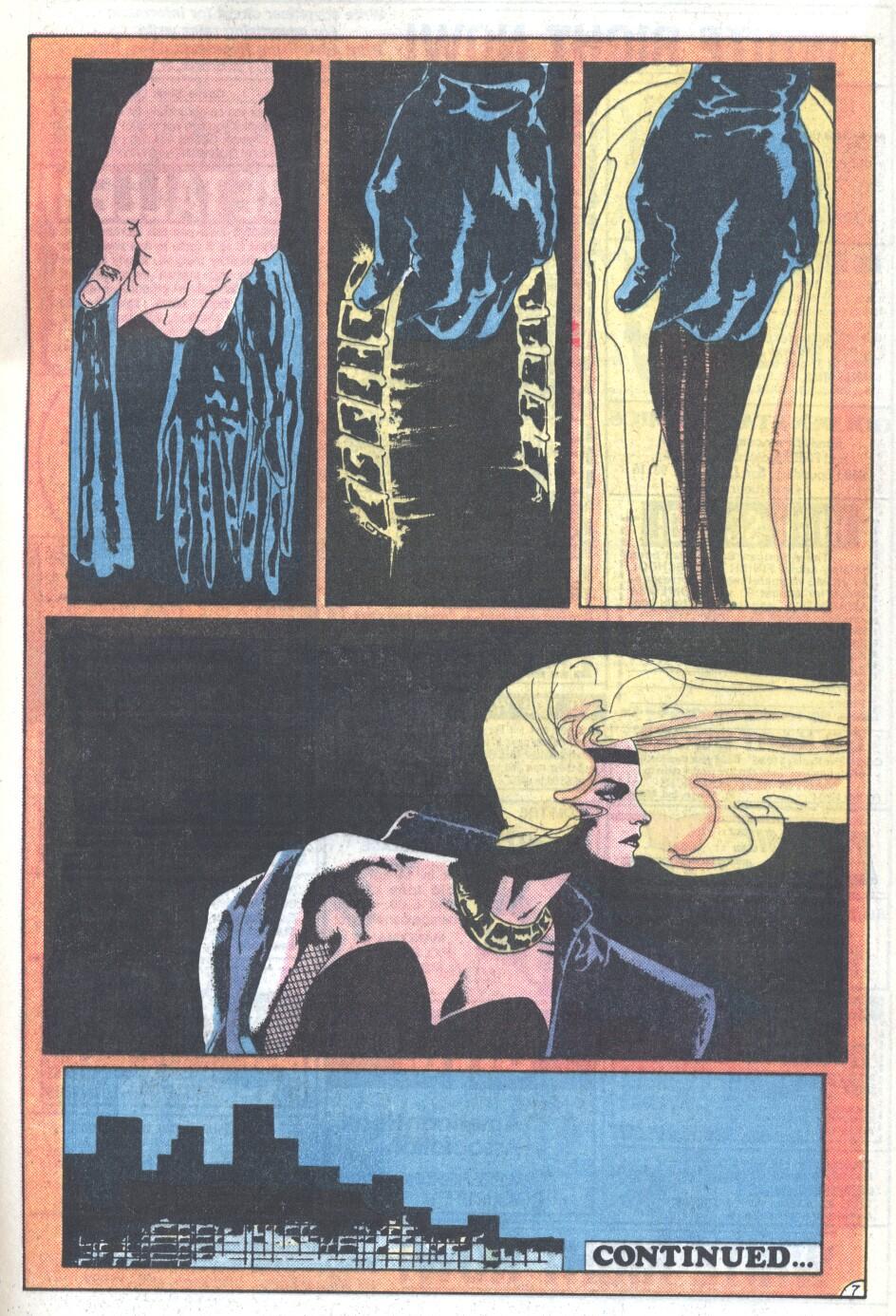 Action Comics (1938) 626 Page 42