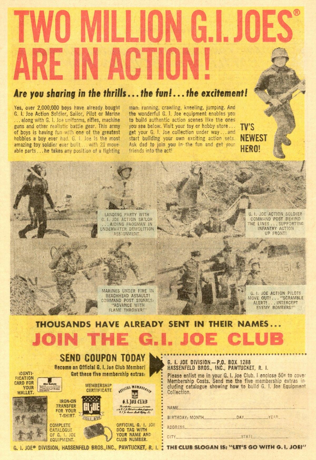 Read online Wonder Woman (1942) comic -  Issue #154 - 25
