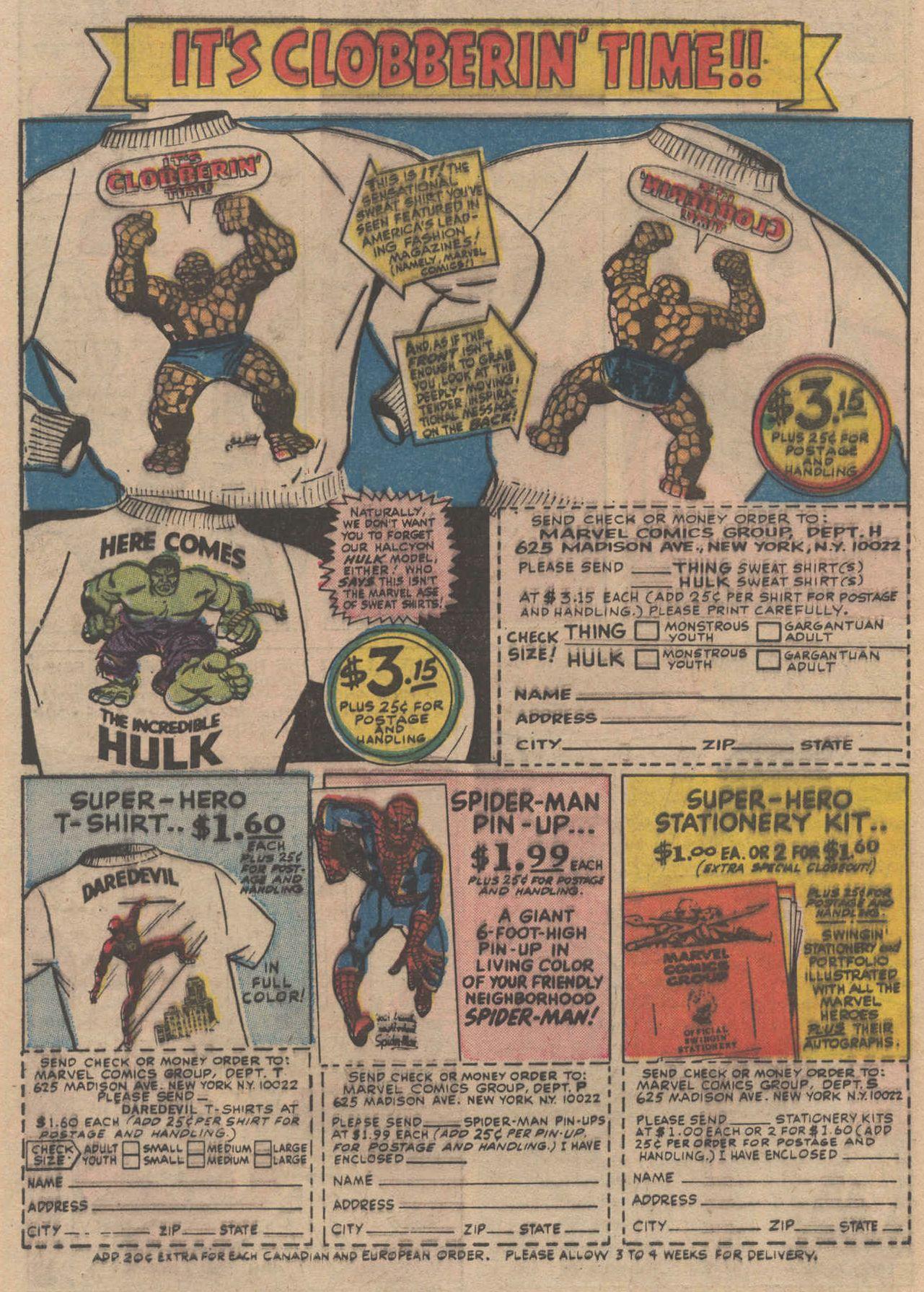 Read online Two-Gun Kid comic -  Issue #83 - 32