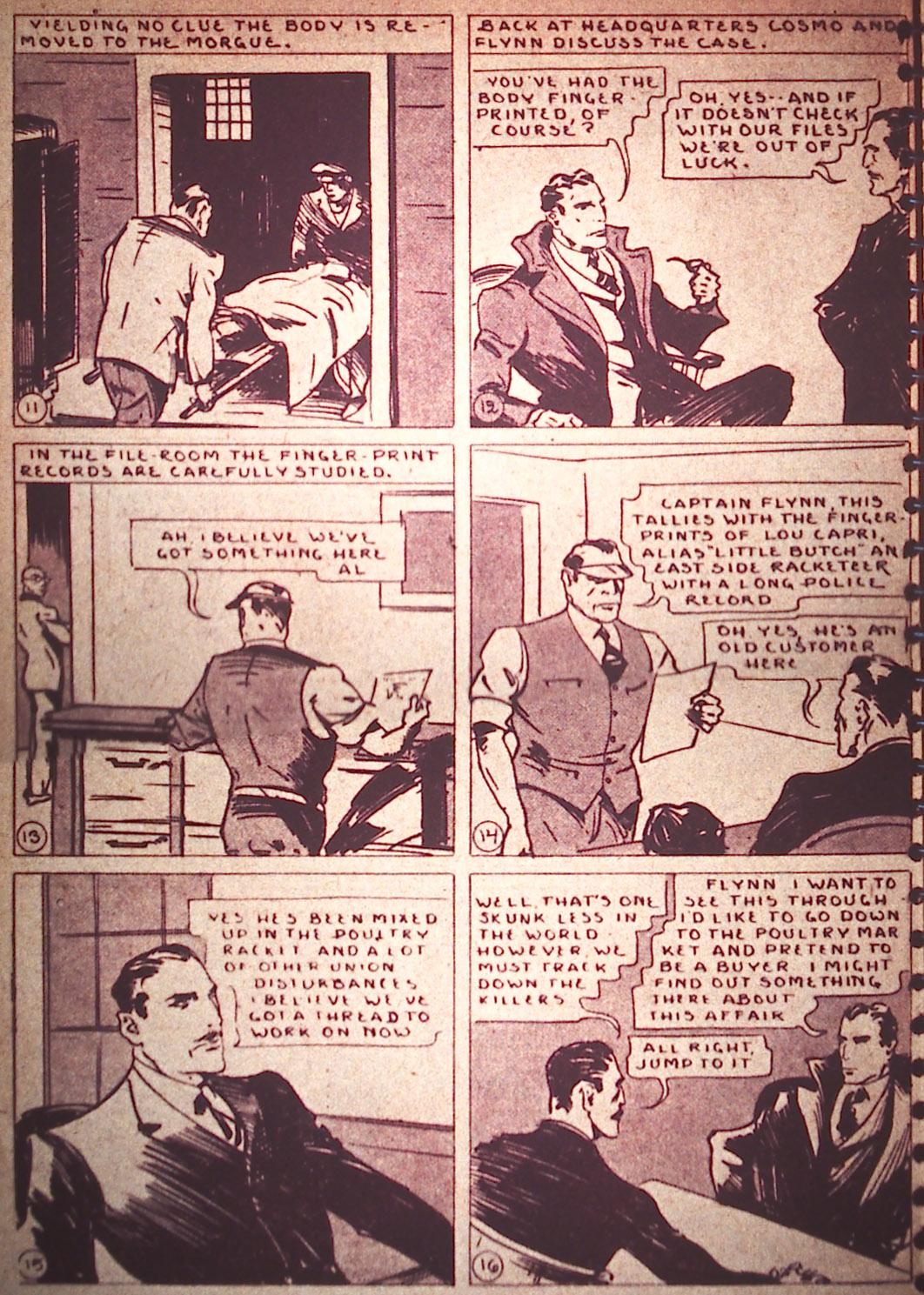 Detective Comics (1937) 14 Page 49