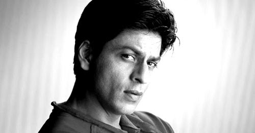 shahrukh khan coloring pages | Shahrukh Khan Personal Photos: youtube shahrukh khan