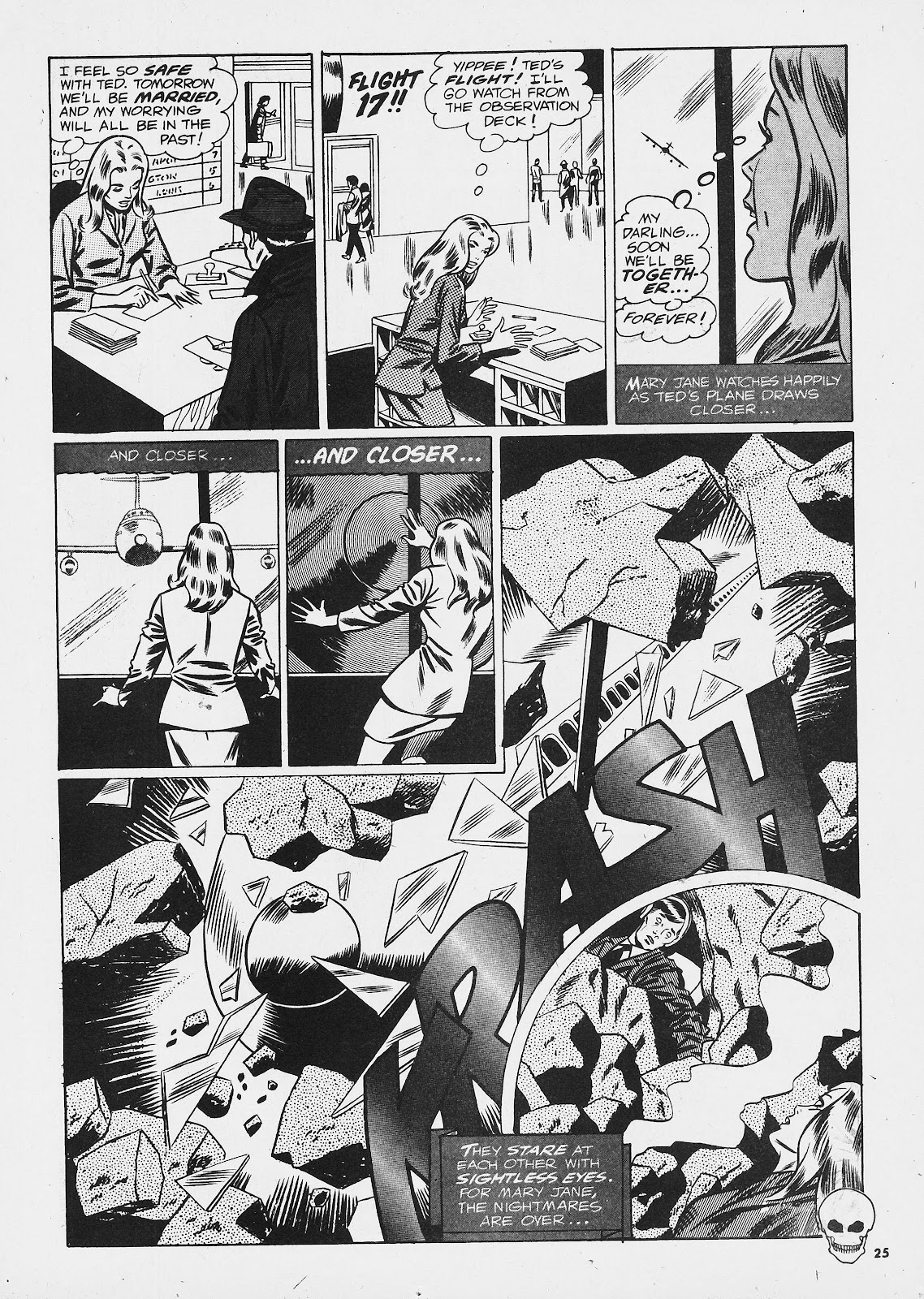 Haunt of Horror issue 4 - Page 25