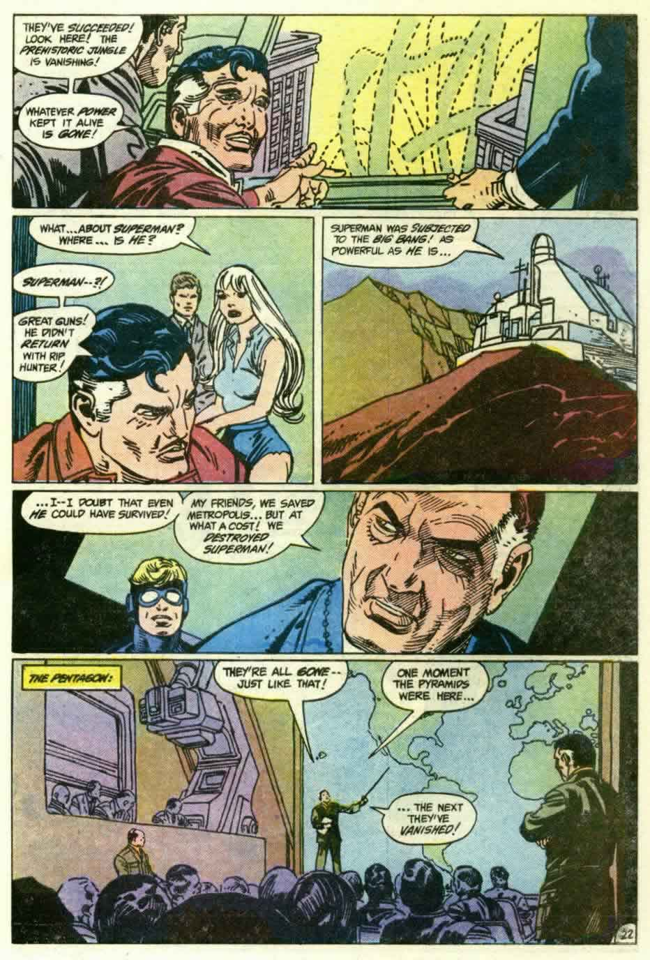 Action Comics (1938) 553 Page 22