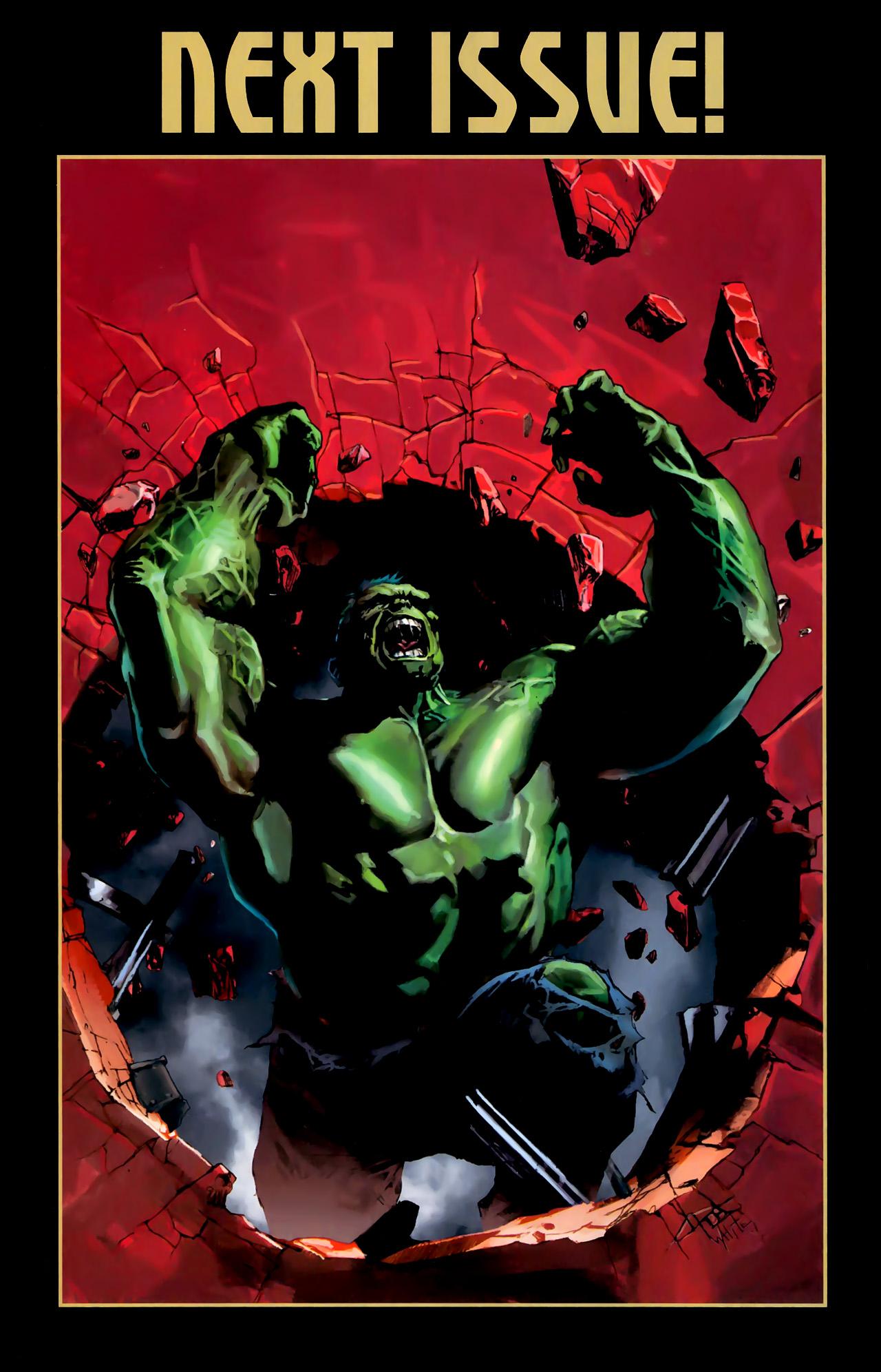 Read online Ultimate Origins comic -  Issue #3 - 20