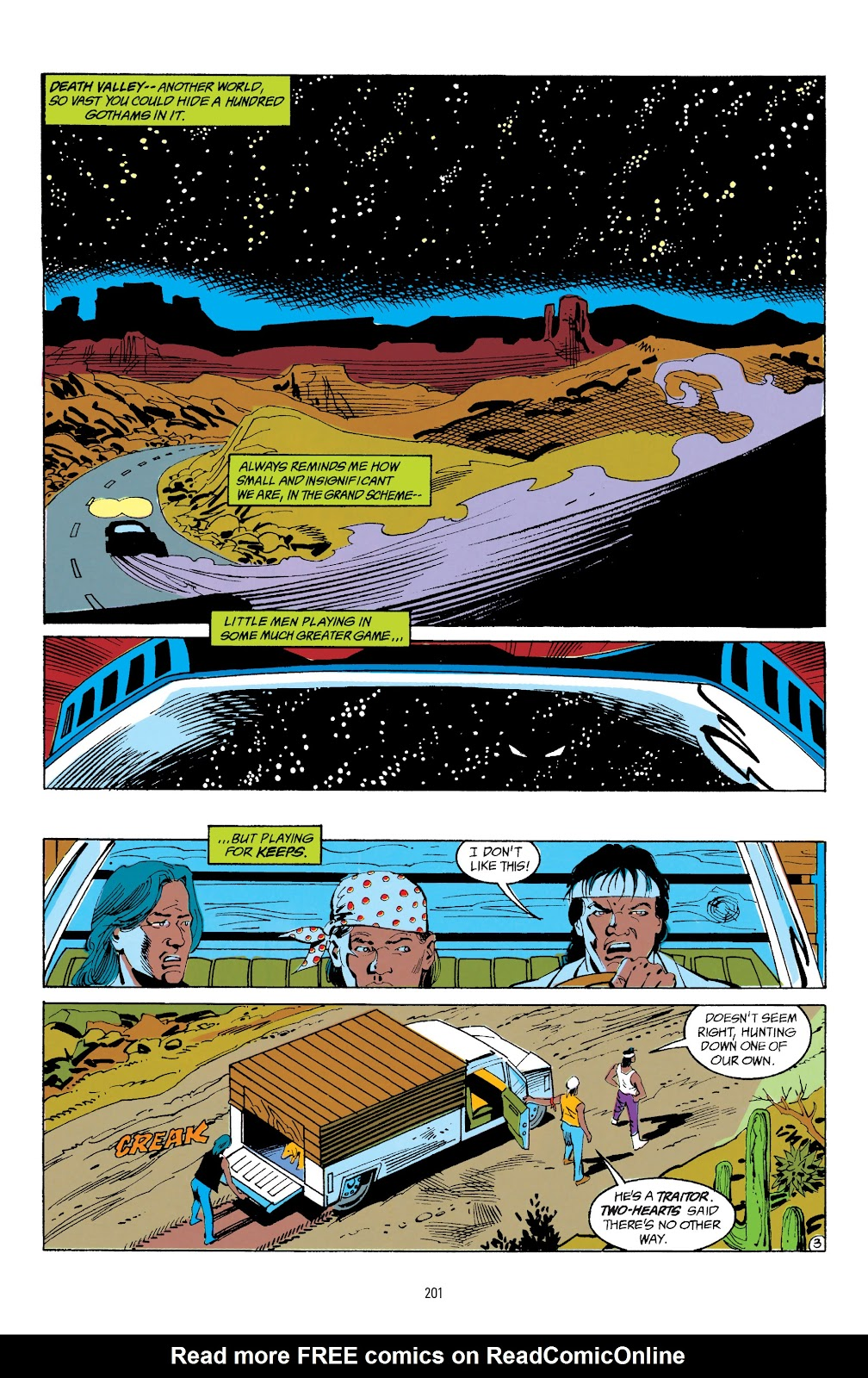Batman: The Caped Crusader TPB_4_(Part_3) Page 2