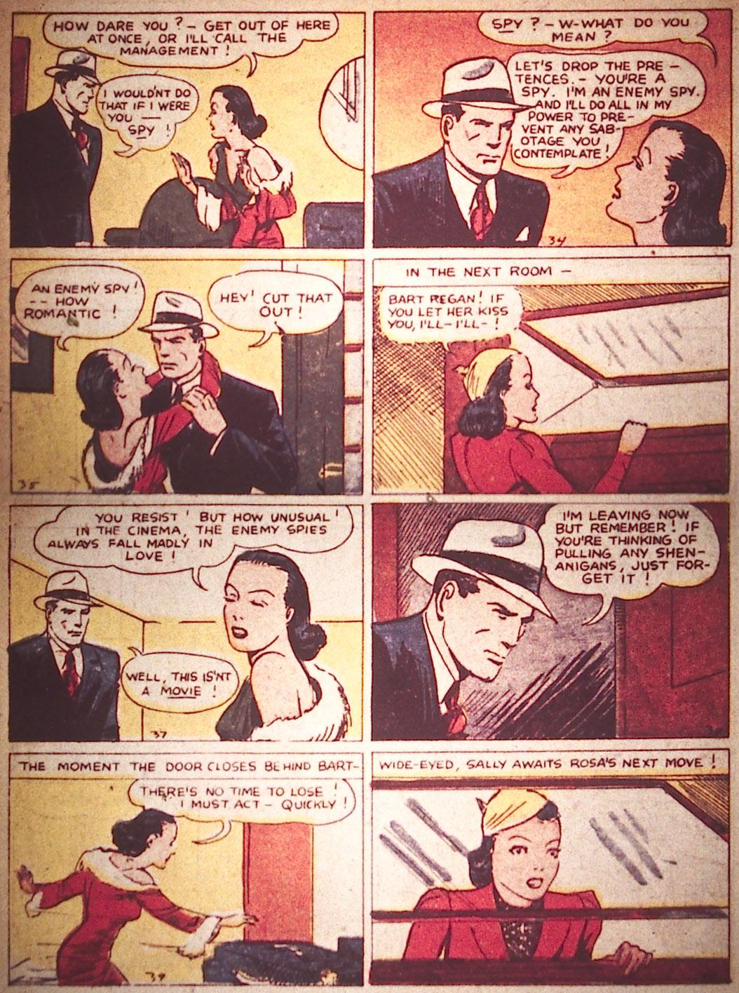 Detective Comics (1937) 19 Page 25