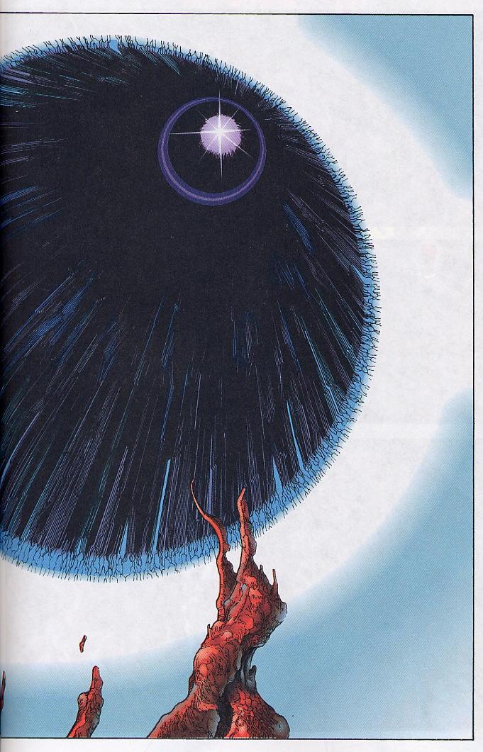 Read online Akira comic -  Issue #36 - 72