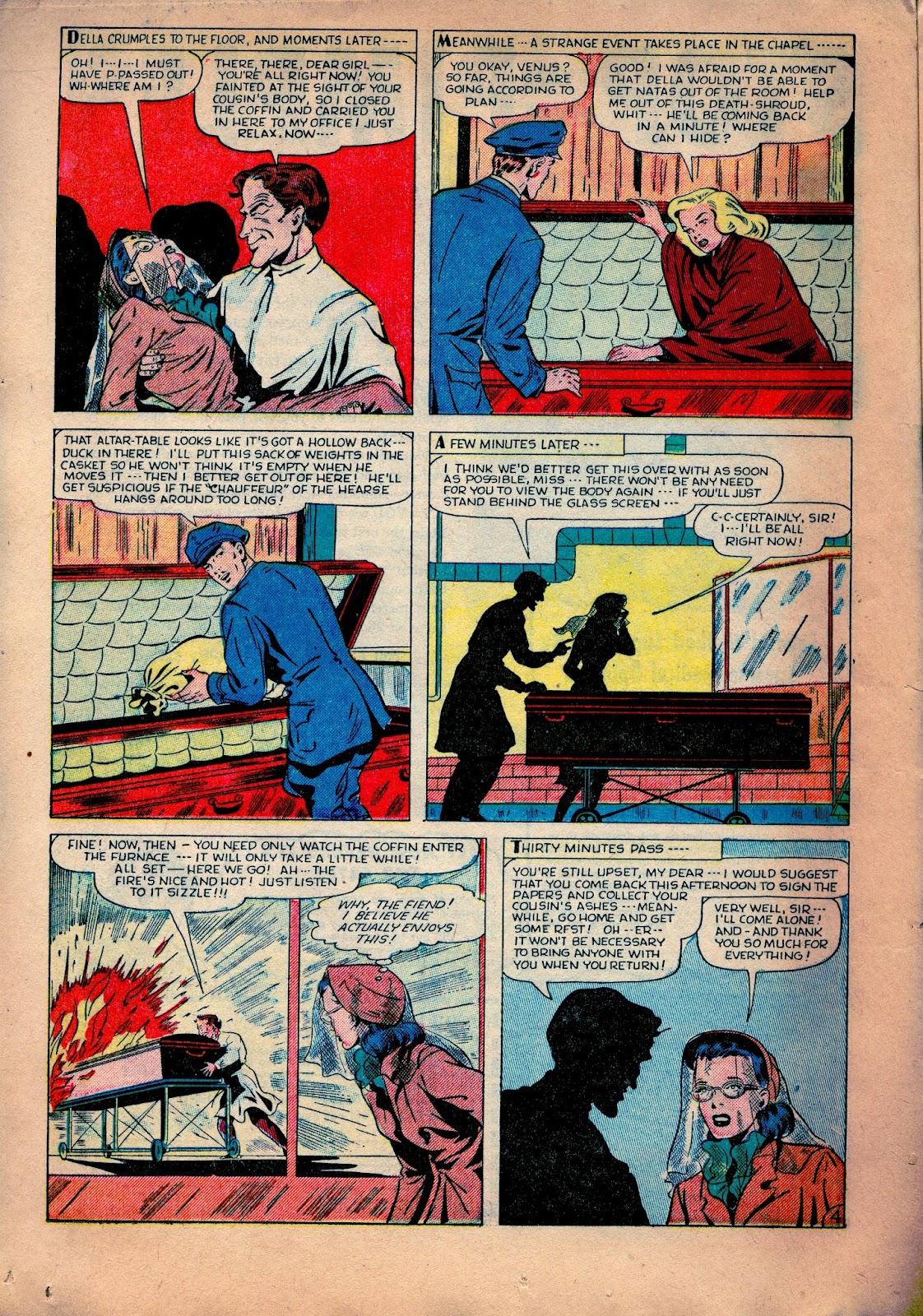 Venus (1948) issue 16 - Page 18