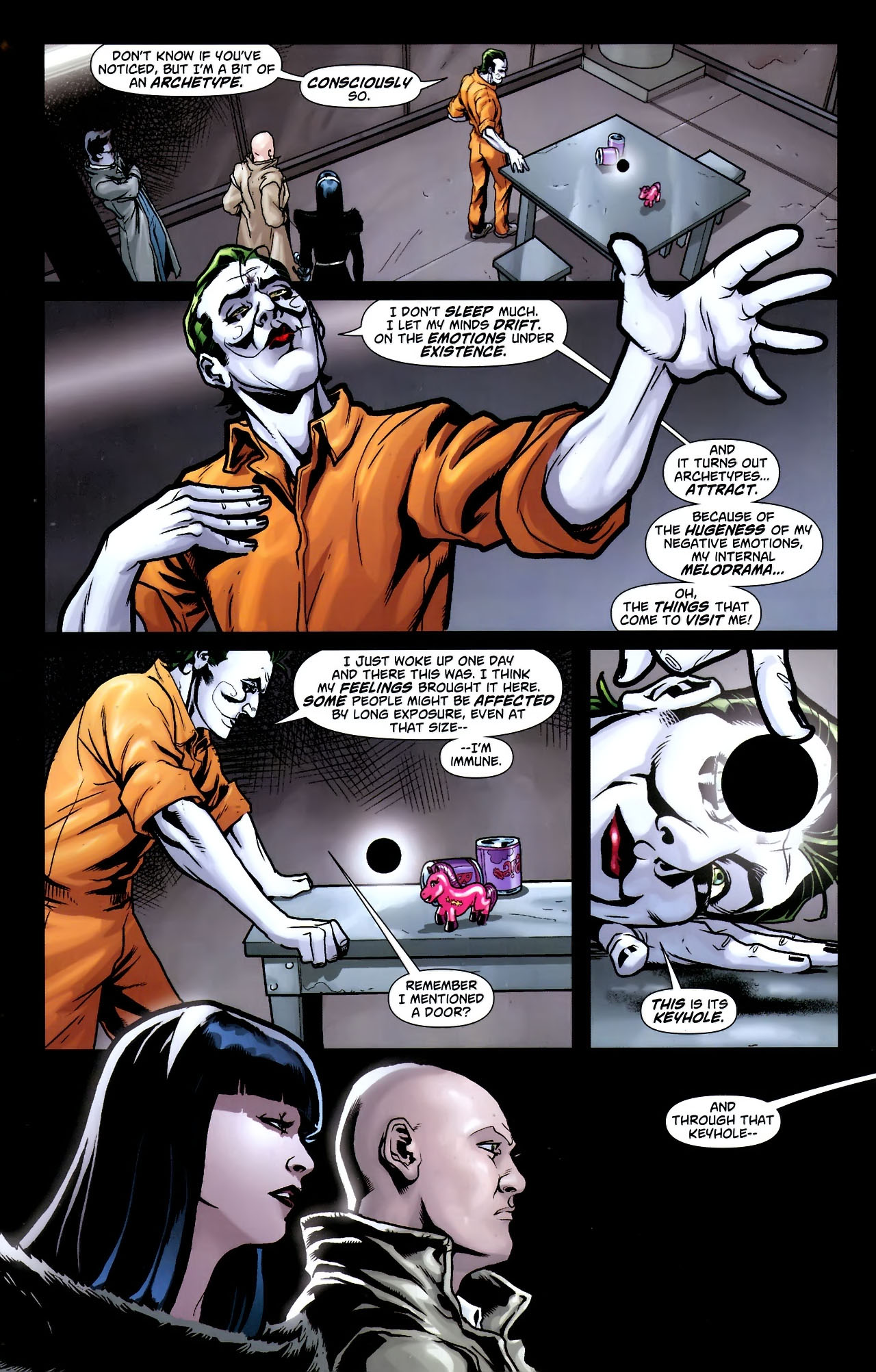 Action Comics (1938) 897 Page 12