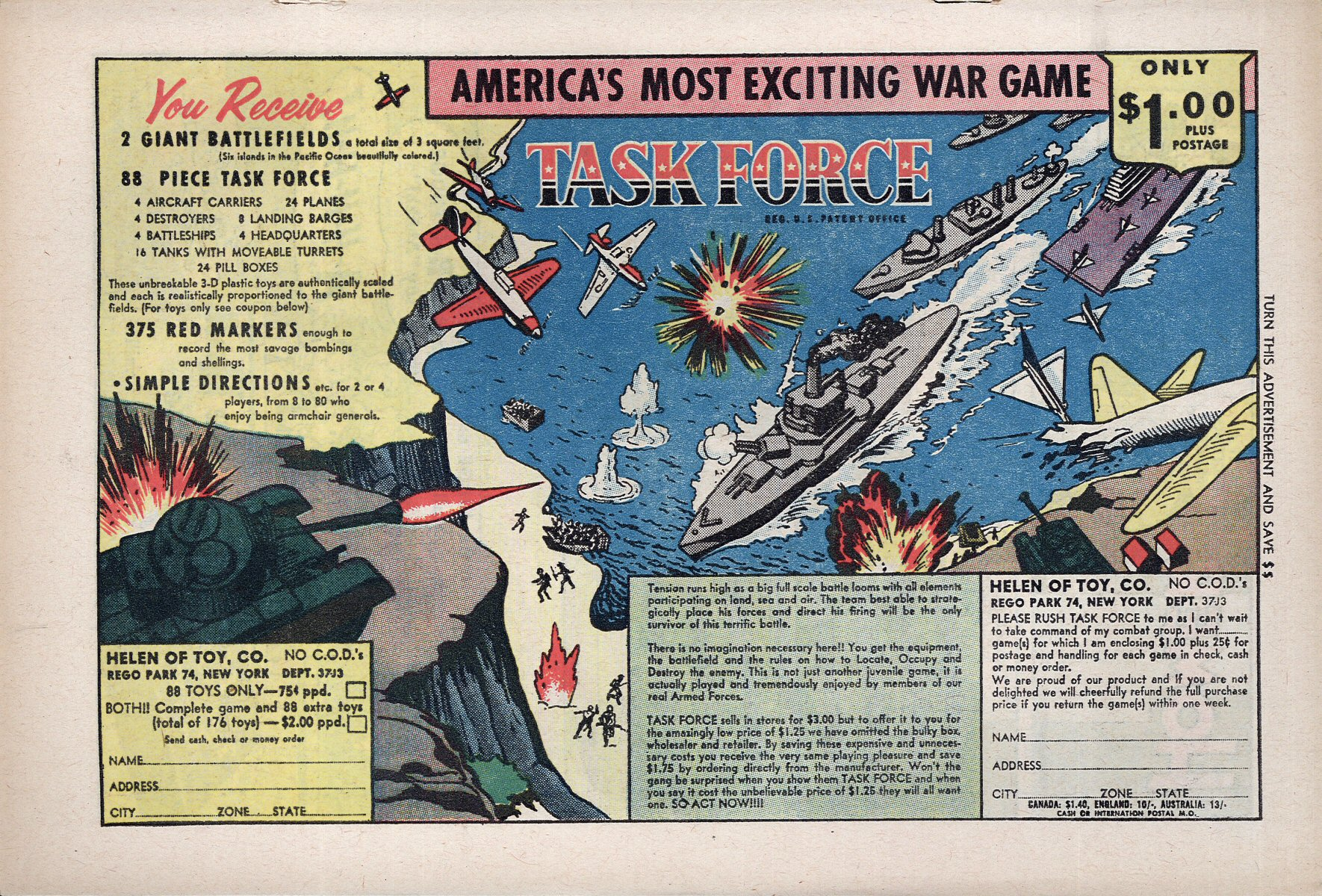 Action Comics (1938) 292 Page 18
