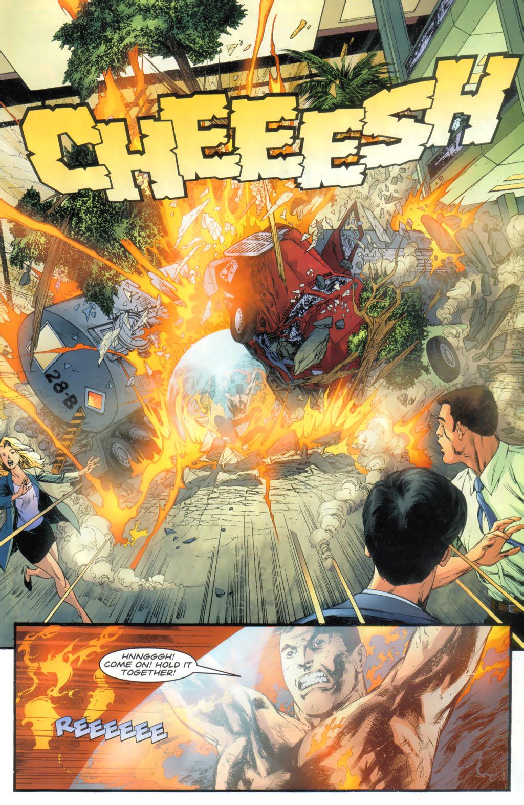 Action Comics (1938) 818 Page 12