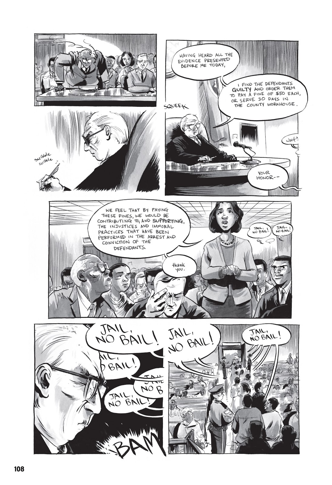 March 1 Page 105
