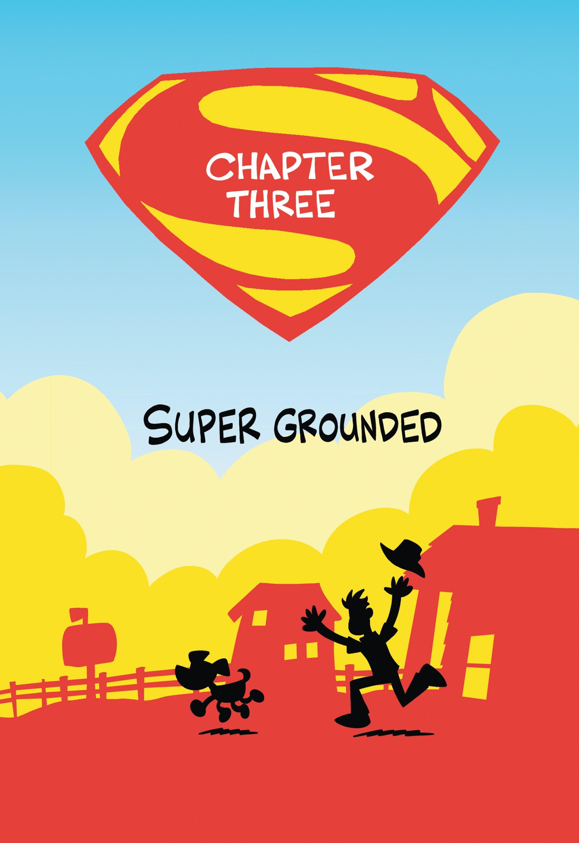 Superman of Smallville #TPB #1 - English 72