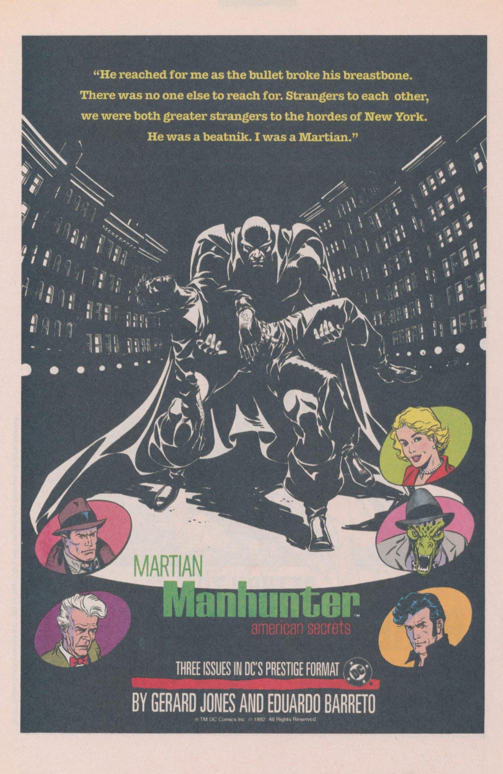 Action Comics (1938) 681 Page 29