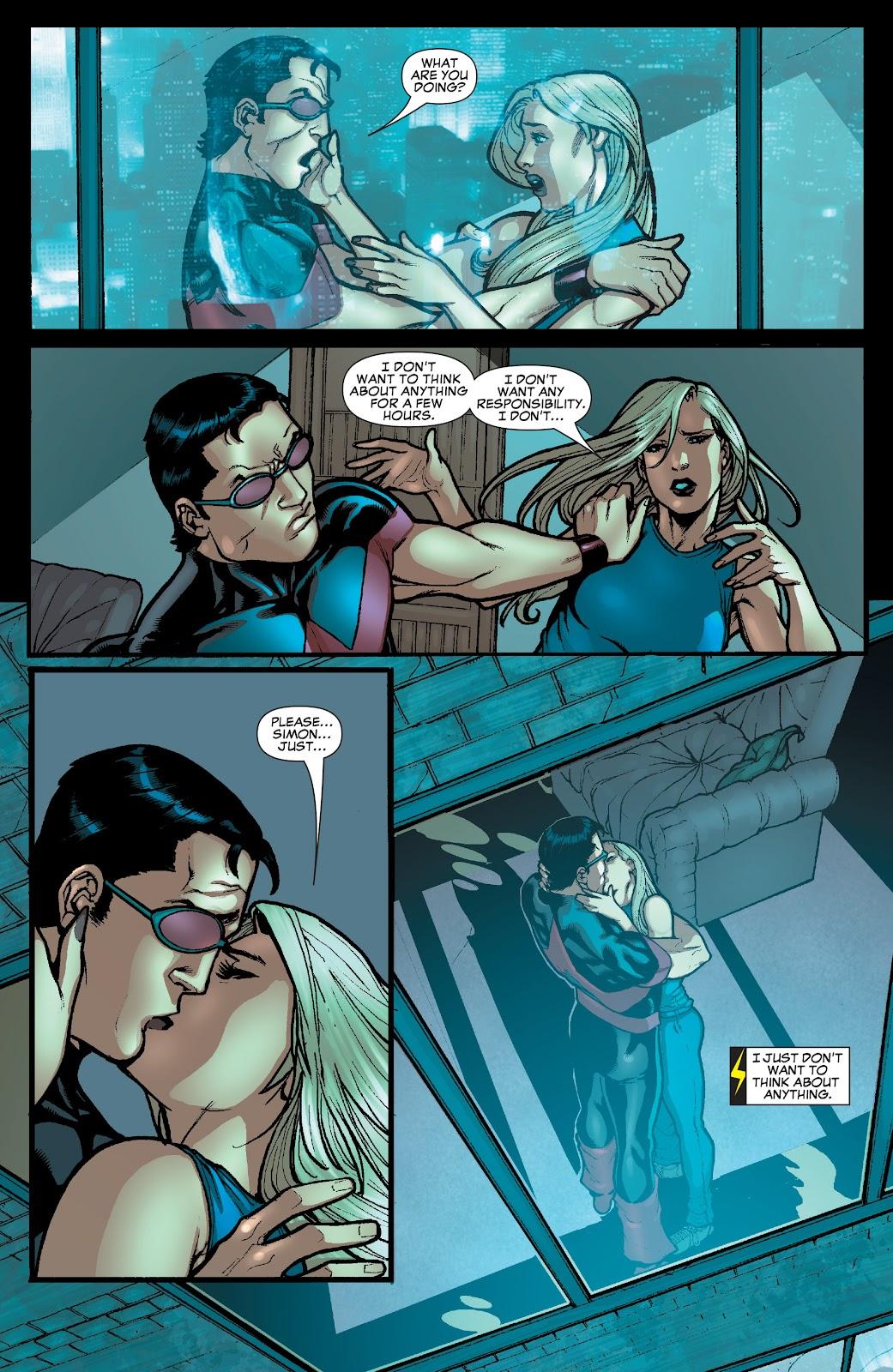 Read online Secret Invasion: Rise of the Skrulls comic -  Issue # TPB (Part 5) - 55