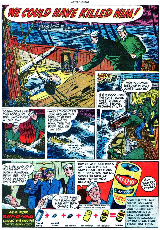 Comic Cavalcade issue 39 - Page 50