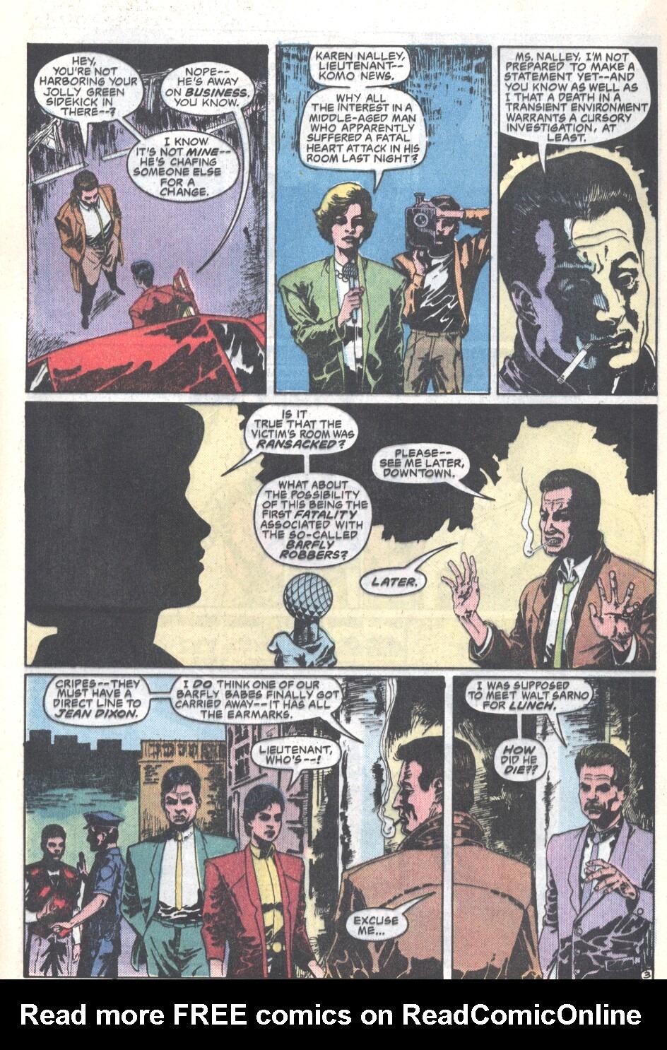 Action Comics (1938) 626 Page 38