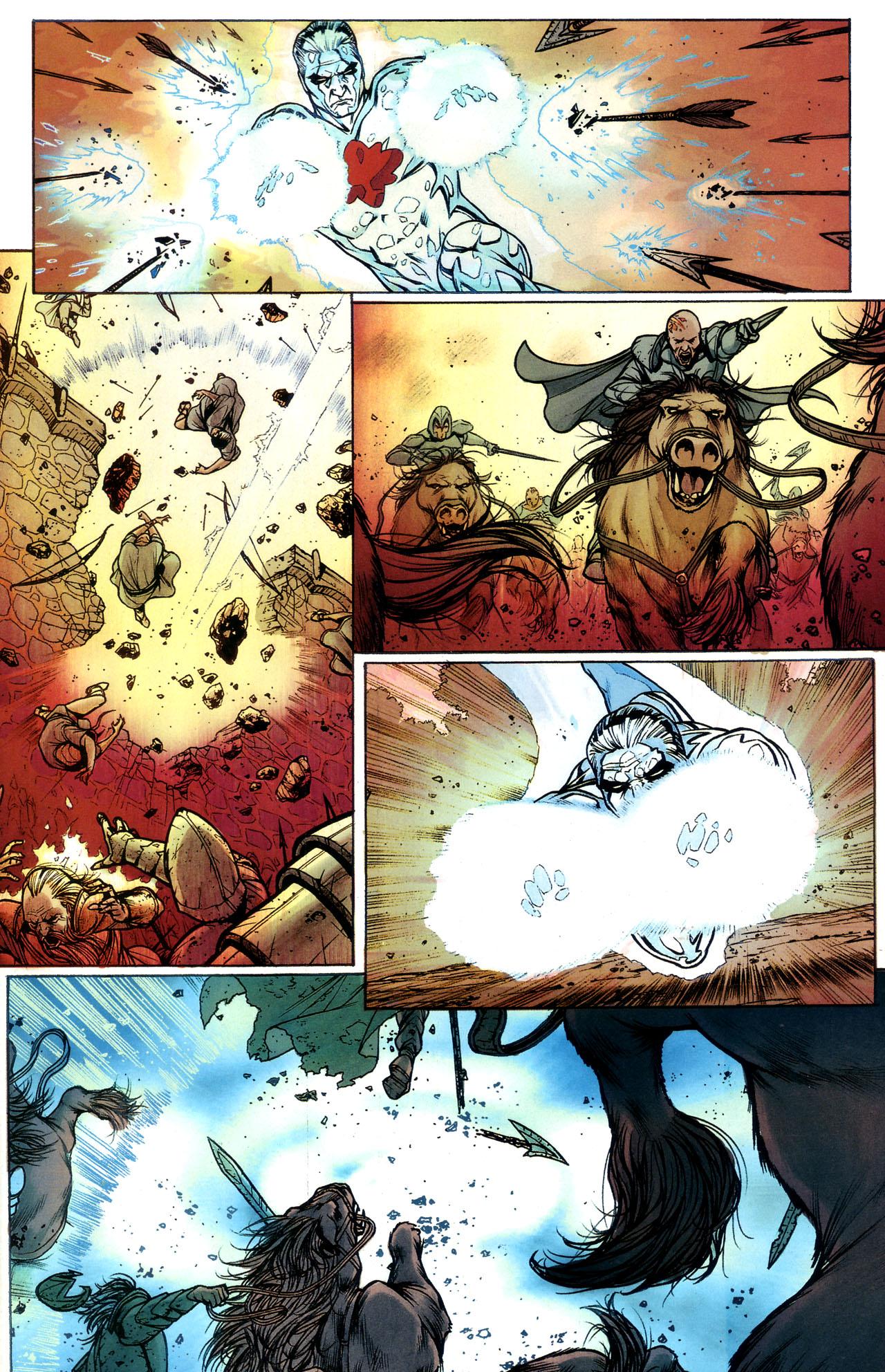 Action Comics (1938) 879 Page 21