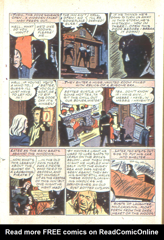 Read online Sensation (Mystery) Comics comic -  Issue #6 - 58
