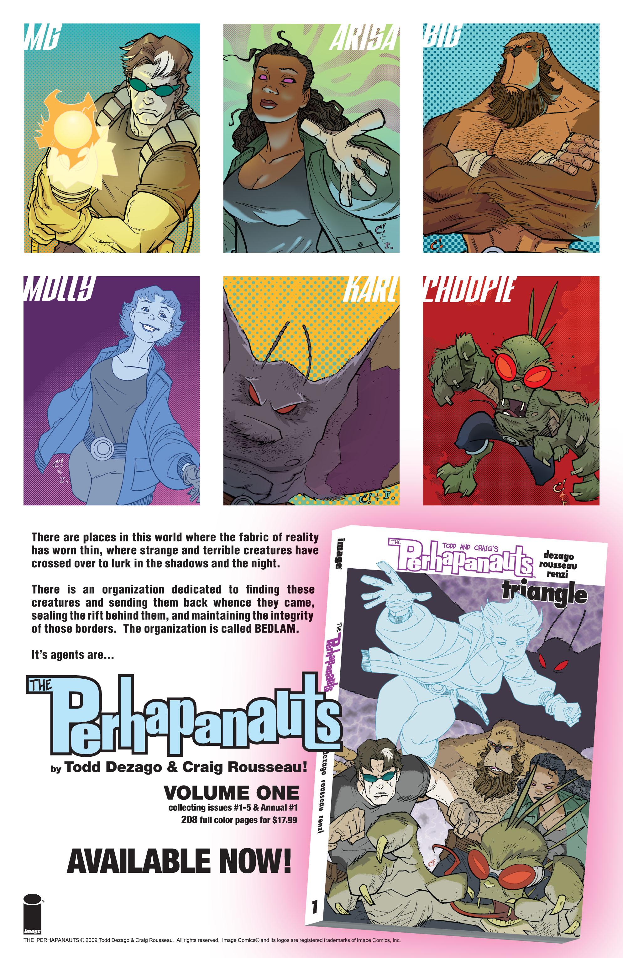 Read online Killer Of Demons comic -  Issue #3 - 35