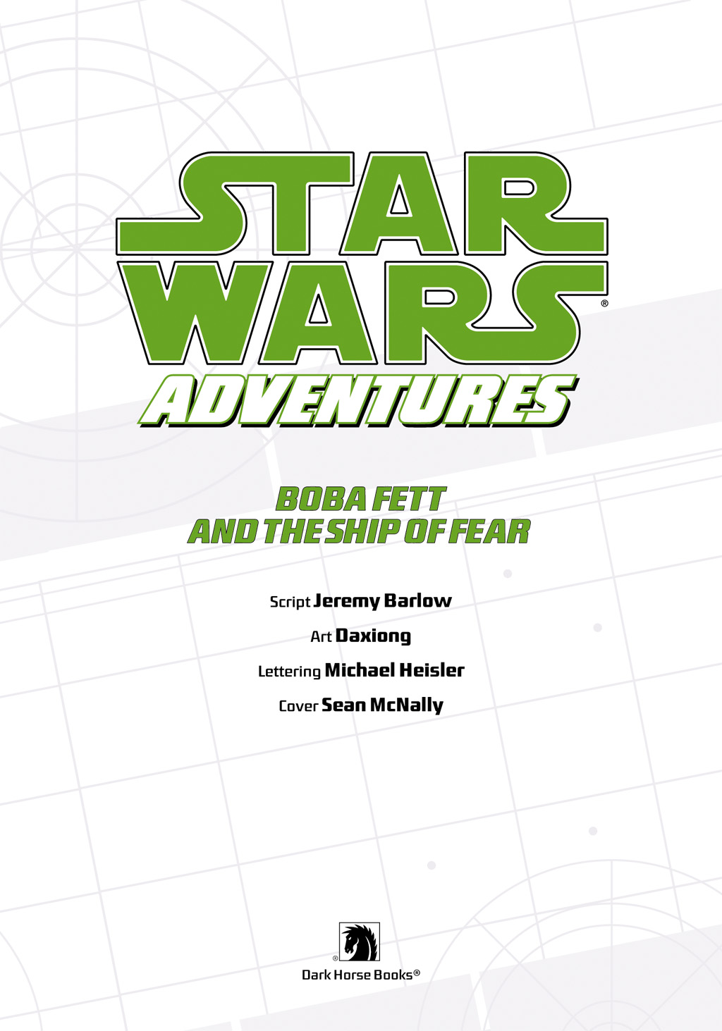 Read online Star Wars Omnibus comic -  Issue # Vol. 33 - 321