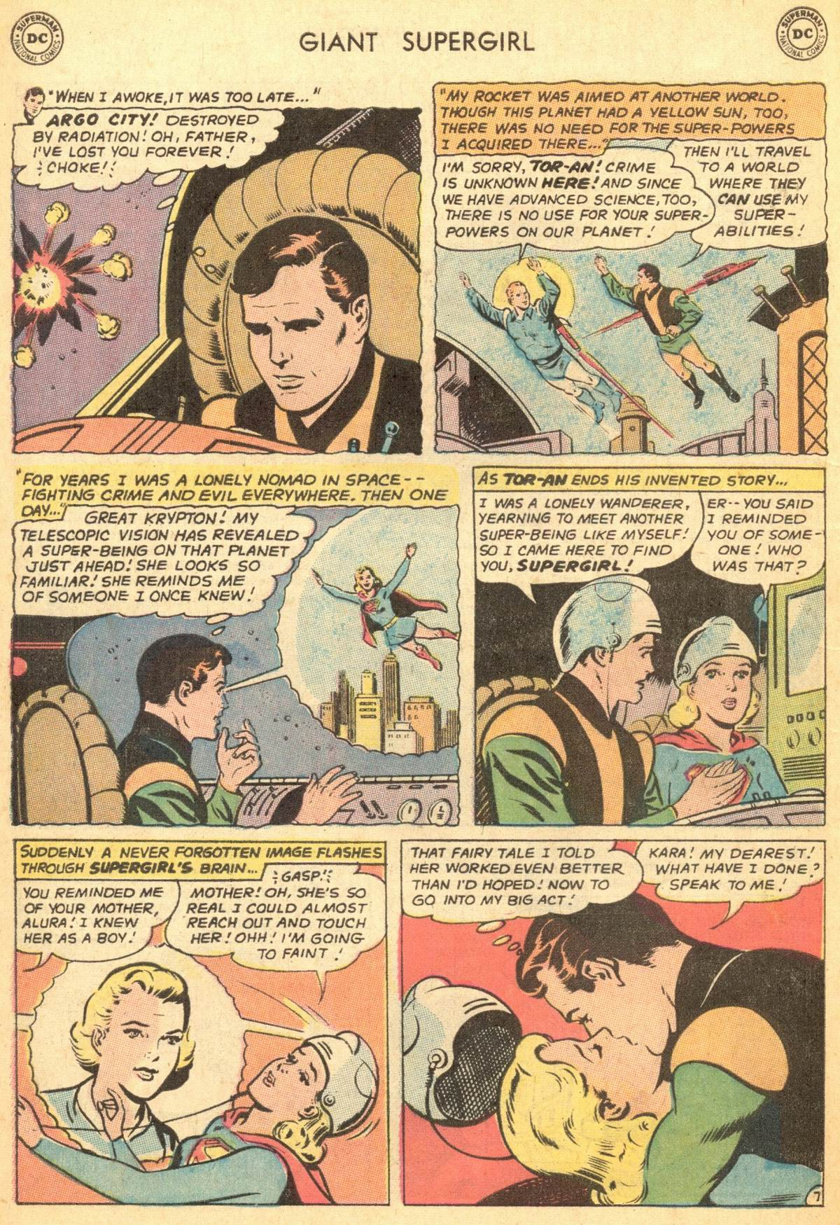 Read online Adventure Comics (1938) comic -  Issue #390 - 58