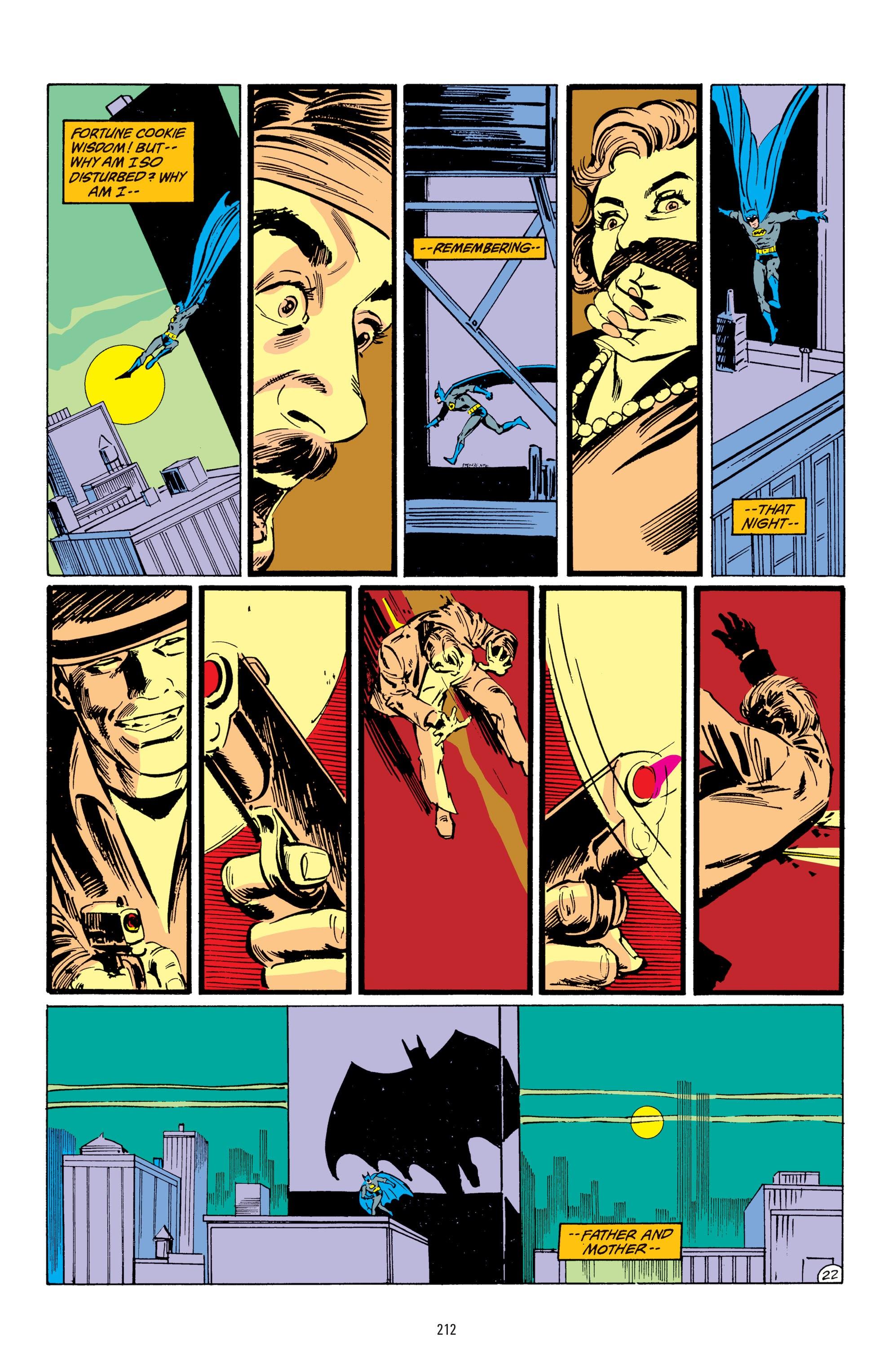 Detective Comics (1937) _TPB_Batman_-_The_Dark_Knight_Detective_2_(Part_3) Page 13
