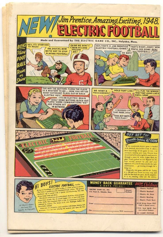 Wow Comics 62 Page 52