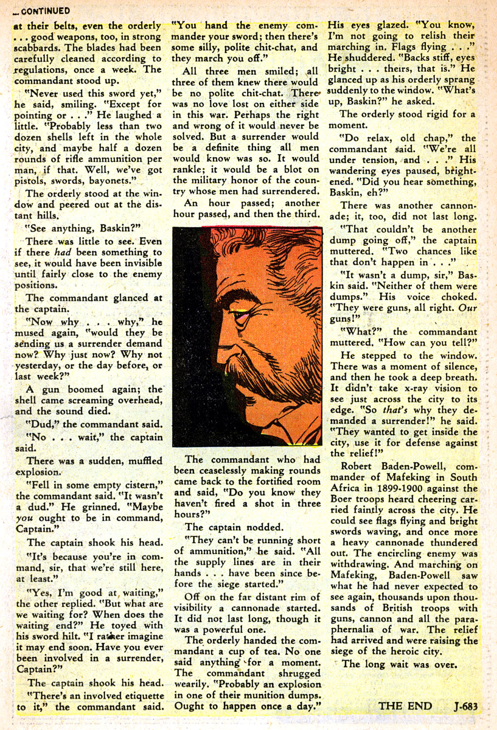 Combat Kelly (1951) issue 44 - Page 26