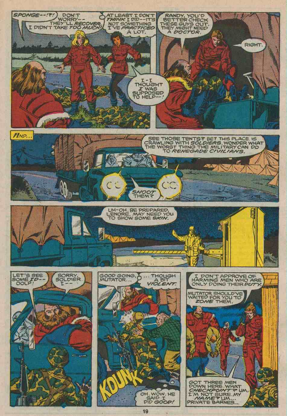 DP7 issue 18 - Page 20