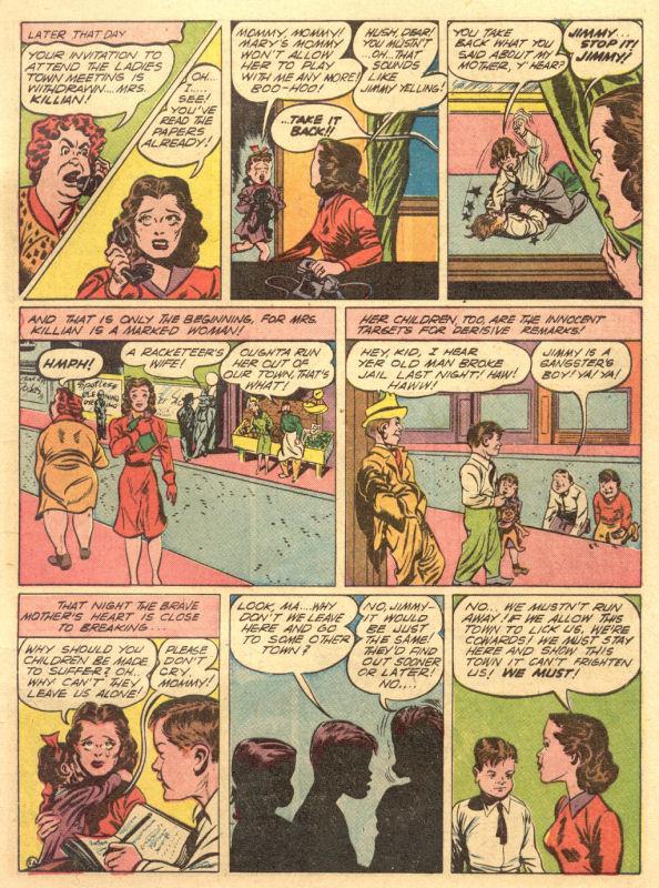 Green Lantern (1941) issue 8 - Page 7
