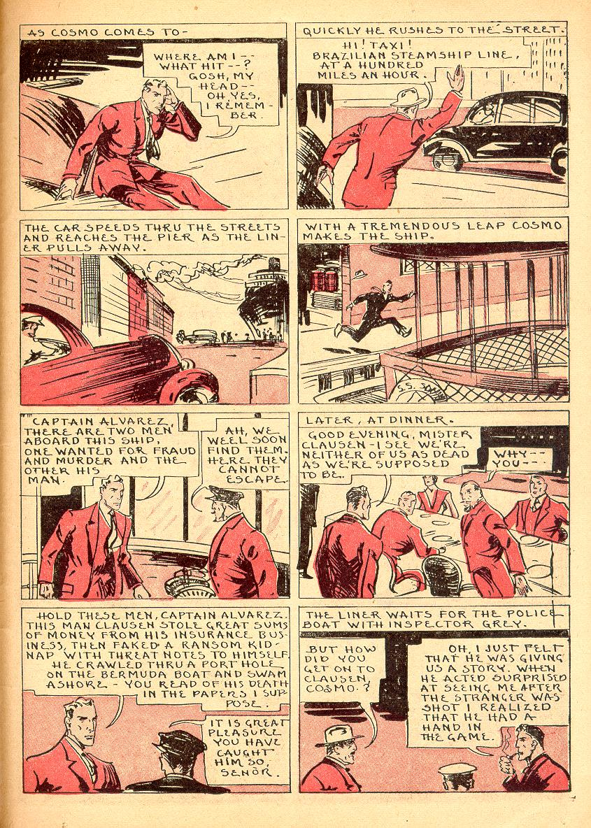 Read online Detective Comics (1937) comic -  Issue #30 - 53