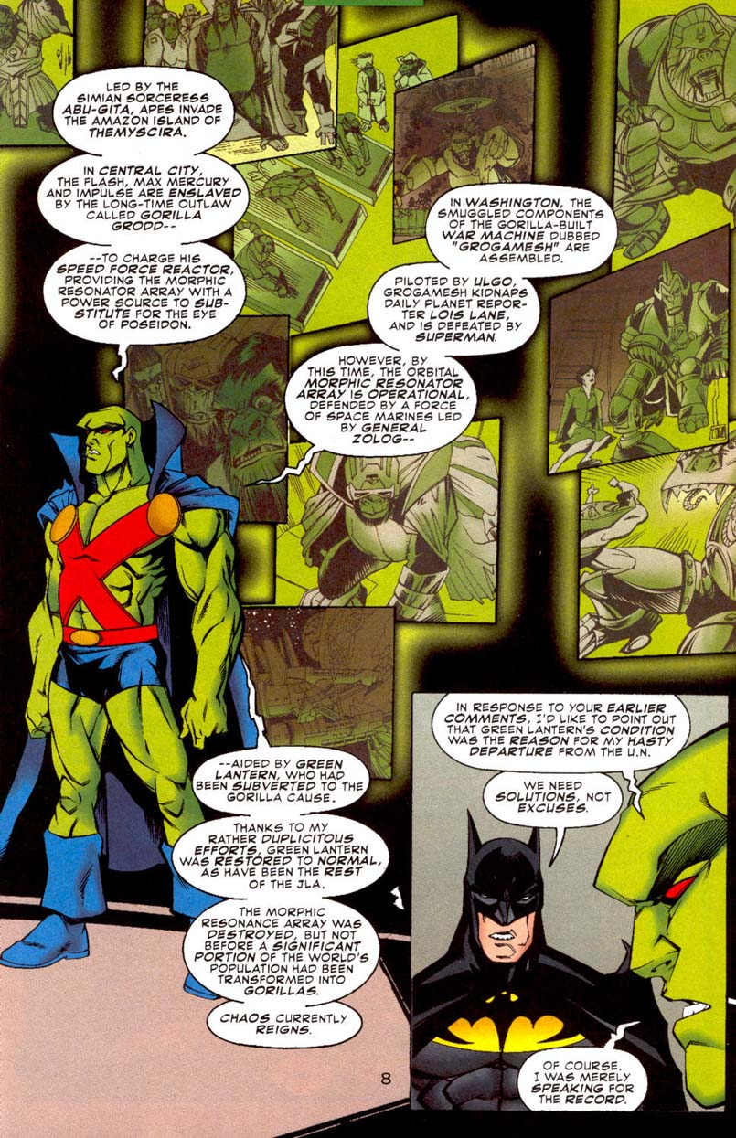 Martian Manhunter (1998) _Annual 2 #2 - English 9