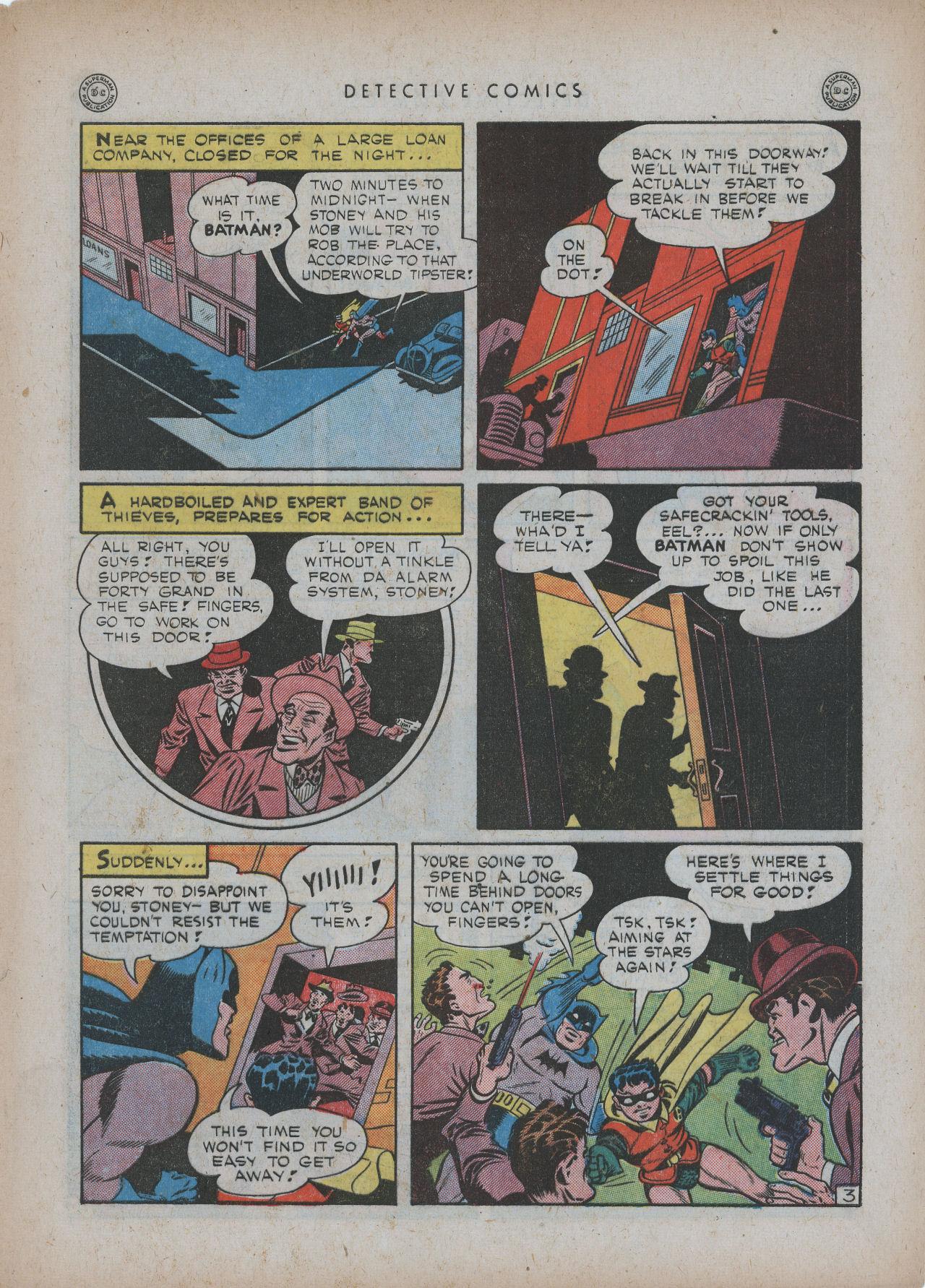 Detective Comics (1937) 96 Page 4
