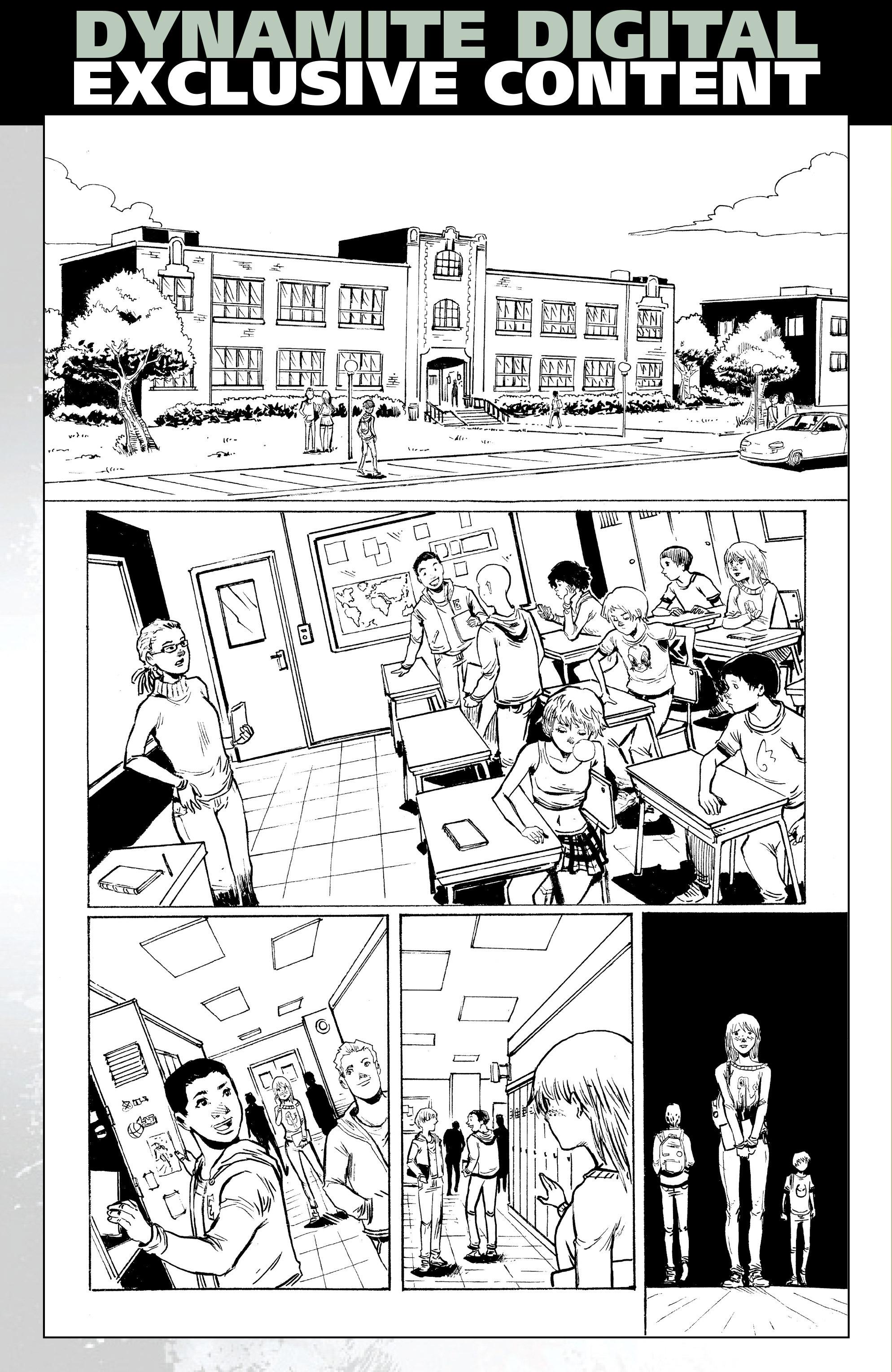 Read online Smosh comic -  Issue #2 - 31