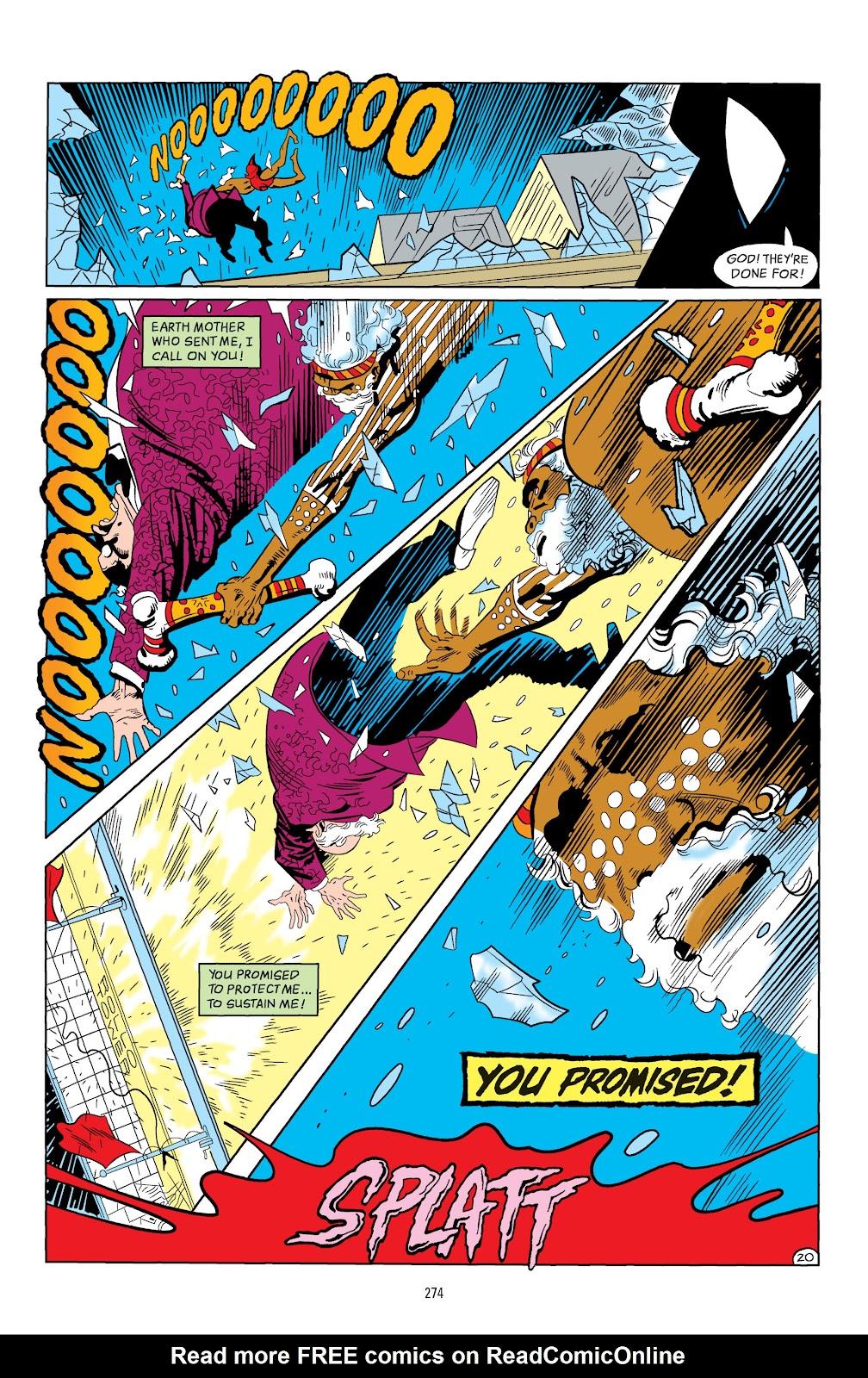 Read online Detective Comics (1937) comic -  Issue # _TPB Batman - The Dark Knight Detective 2 (Part 3) - 76