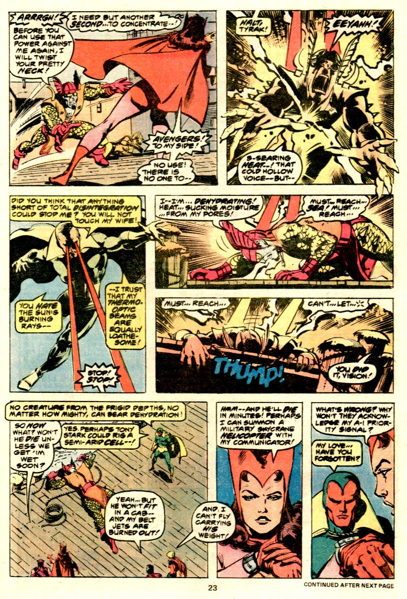 The Avengers (1963) 172 Page 14