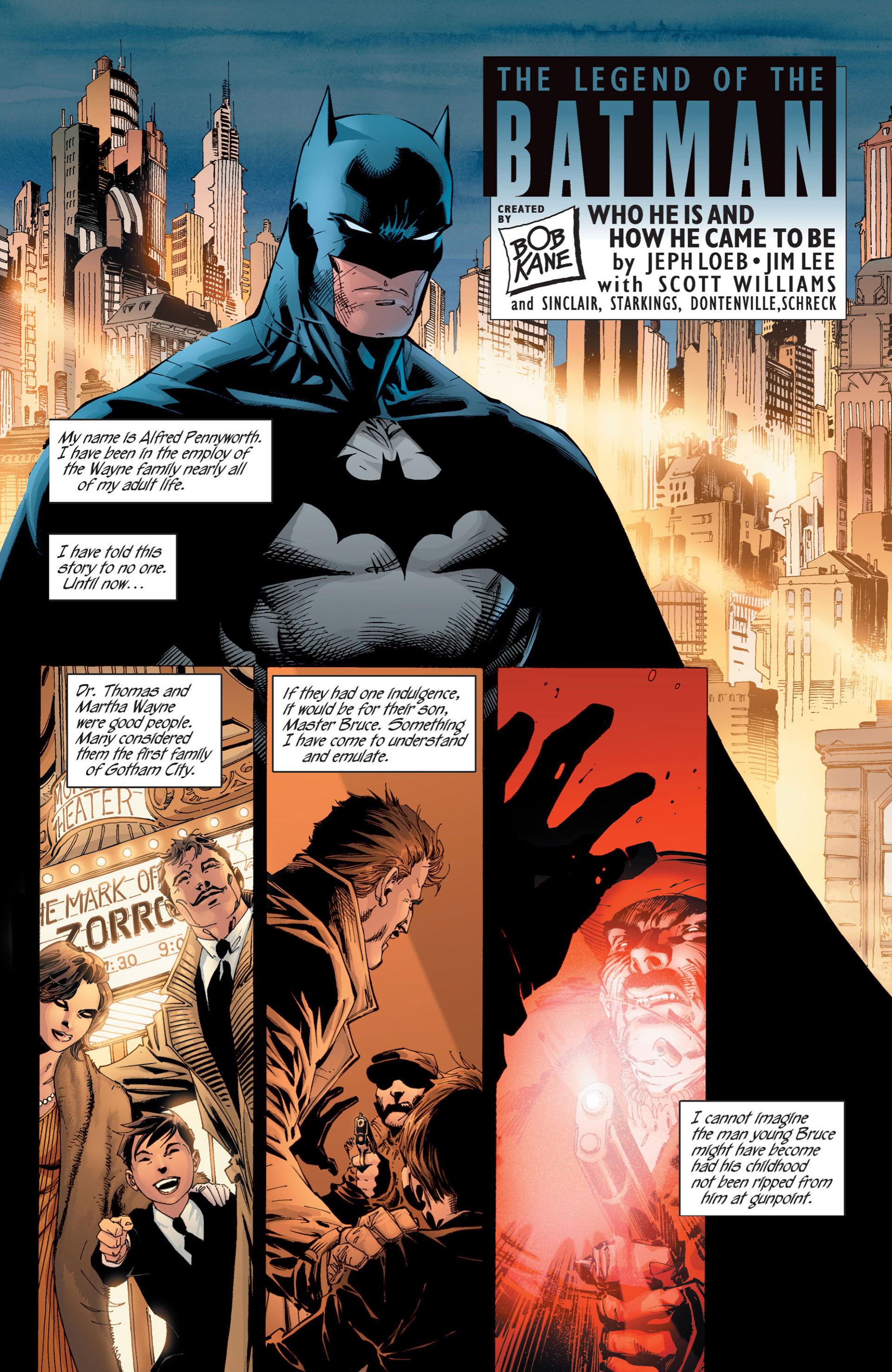 Psychology of Bruce Wayne CtHPxVuCFGq5pHd2oQQ2PSDOkNzRIkGaBavAja2T7BPEMfUFtSwrE_jmIQF023FMuZ11IK1E1A6i=s0