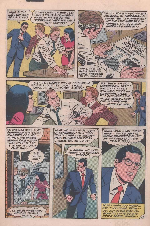 Action Comics (1938) 548 Page 12
