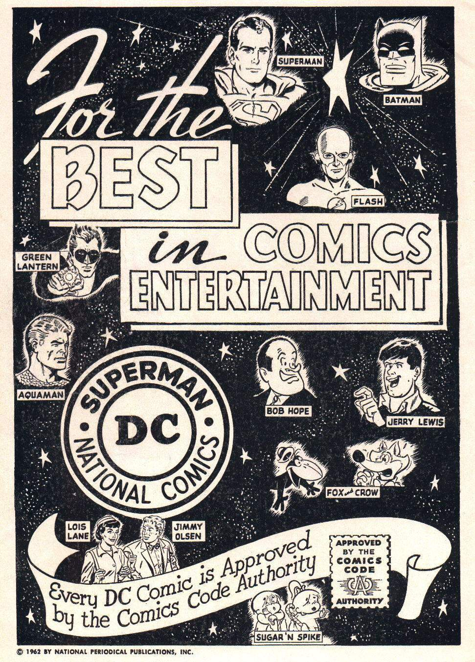 Read online Sea Devils comic -  Issue #7 - 3