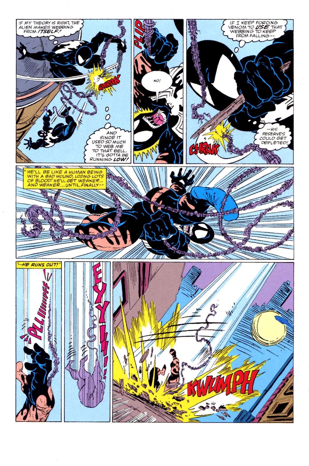 Amazing Spider-Man Family Issue #1 #1 - English 89