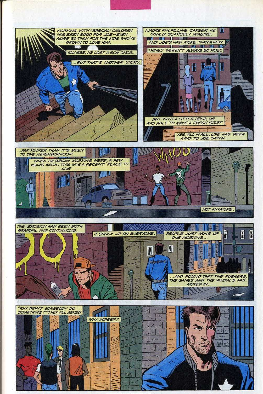The Amazing Spider-Man (1963) _Annual_28 Page 46