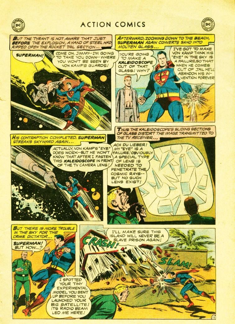 Action Comics (1938) 248 Page 12