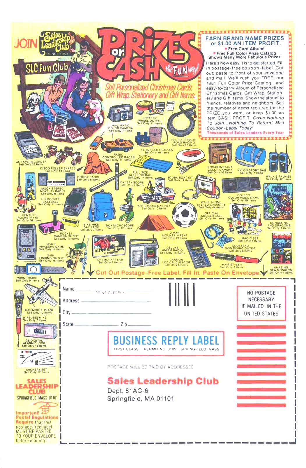 Read online She's Josie comic -  Issue #103 - 36