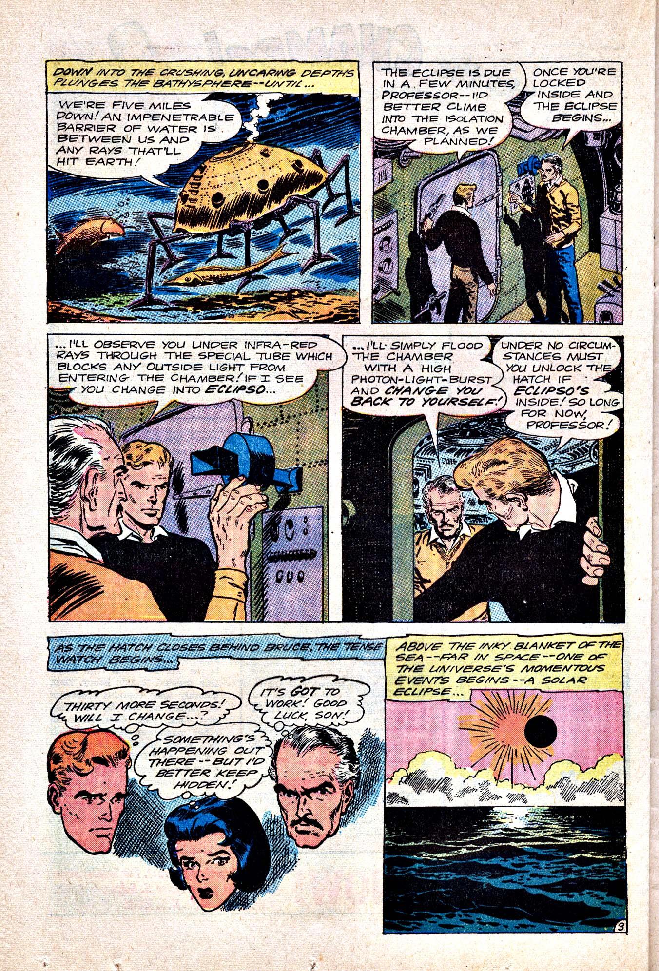 Action Comics (1938) 412 Page 36
