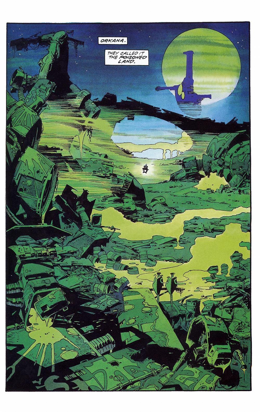 Read online Star Wars Omnibus comic -  Issue # Vol. 12 - 429